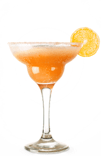 Margarita Orange